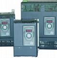 TPD32-EV-500/520-56-4B-A-NA