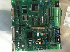 DS200TCTGG1A