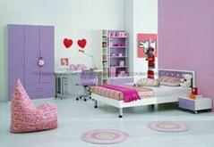 石家莊個性定製儿童地板
