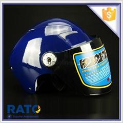 Wholesale good price excellent motorcycle helmet