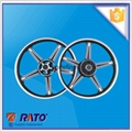 Best quality front Motorcycle alloy