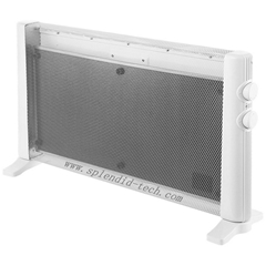 Mica heater Wall Mountable Free Stand Radiator