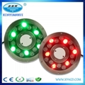 China supplier Outdoor Lighting LED