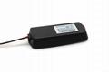 V.KEL汽車GPS定位追蹤器實時追蹤遠程升級 5