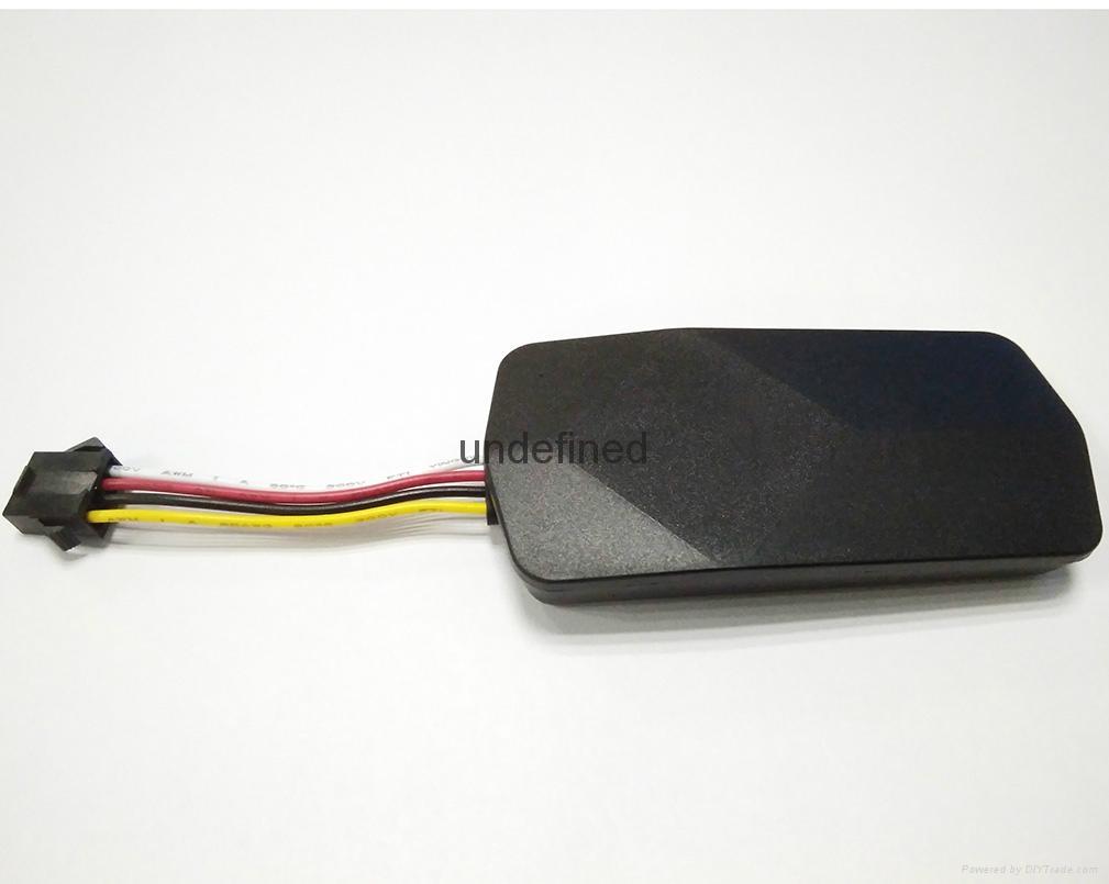 V.KEL 電動車 卡車 GPS定位追蹤器T2D,實時追蹤,遠程斷油電,VKEL無人機定位。 2