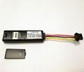 V.KEL VK-T100A  電動車,汽車GPS追蹤器 體積最小 光感報警 VKEL 2