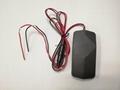 V.KEL汽車GPS定位追蹤器實時追蹤遠程升級 1