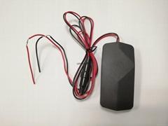 V.KEL汽車GPS定位追蹤器實時追蹤遠程升級