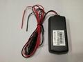 V.KEL汽車GPS定位追蹤器實時追蹤遠程升級 2