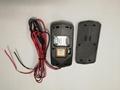 V.KEL汽車GPS定位追蹤器實時追蹤遠程升級 3