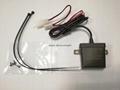 V.KEL T8 電動車GPS追蹤器防水光感報警  3