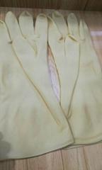 雙飛牌耐酸碱乳膠手套