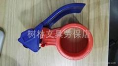 亨勝膠帶切割器2.5寸HS-2360