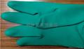 马来西亚来百利RUBBEREX手套 1