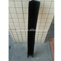 good sales 1000mm rubber corner protection 2