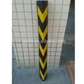 good sales 1000mm rubber corner protection 3