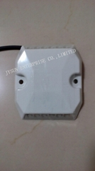 IP68 DC 24V/12V LED tunn