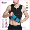 S - SHAPER Fitness Sportswear Tank Top