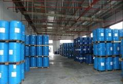 LYWS工业废水氯离子去除剂