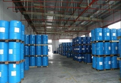 LYWS工业废水氯离子去除剂抑制剂