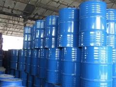 LYWS湿法脱硫氯离子去除剂