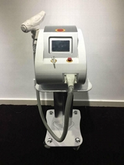 Liaoning jurui medical beauty equipment co ltd china for Laser tattooing machines