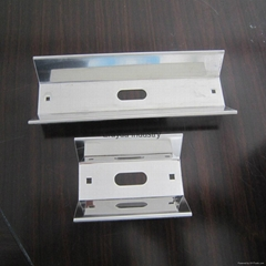 Stainless Relectors
