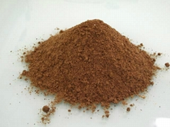 Fish meal products diytrade china manufacturers for Fish bone meal