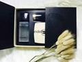 Makeups gift set good fragrance for lady 7
