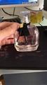 Wholesale mon Paris perfume new fragrance for lady 100ml  4