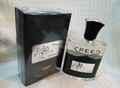 Creed aventus for men Cologne/Parfum/Fragrance Perfume for European