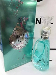 AAA quality best scent Brand cologne/Perfume/Fragrance for female