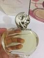 Fashion perfume promotion price sisley