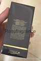 High quality Tom ford oud wood cologne for men