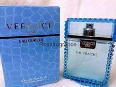 European perfume good famous brand perfume Designer fragrance