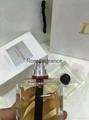 Original parfum Promotion cologne for male Dior homme sport for men