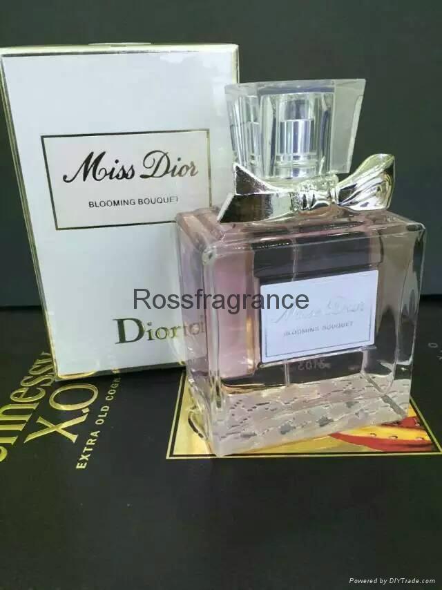 Luxury famous brand Designer fragrance Perfume for Arabian 3