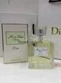 Luxury famous brand Designer fragrance Perfume for Arabian 4
