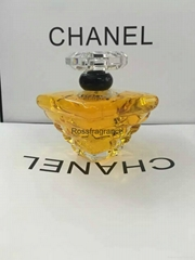 Best sellers perfume Sexy lady cologne women fragrance