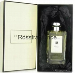 Best quality wholesale low price Jo malone perfume good cologne