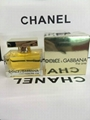 Brand cologne good selling perfume Perfume for male