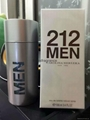 brand name Men Cologne Designer parfum 100ml
