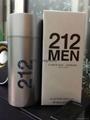 brand name Men Cologne Designer parfum 100ml