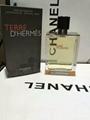 ODM perfume Fashion brand perfume designer perfume men Aroma