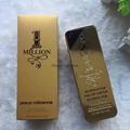 OEM perfume One million for men perfume