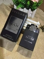 Designer perfume Men cologne