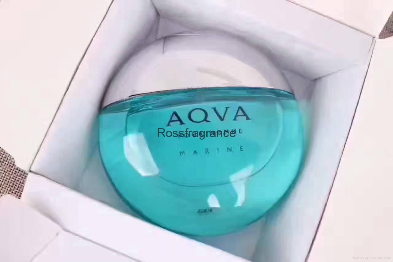 perfume manufacturer Men cologne