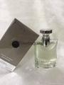 Stock perfume Good scent Bvlgari pour homme perfume for men