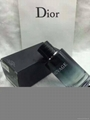 Best quality Perfume wholesale Dior sauvage perfume for men 100ml 4