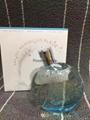 Good glass bottle perfume for women Eau de toilette 100ml 5